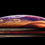 「iPhone Xs」9月28日より発売!112,800円より
