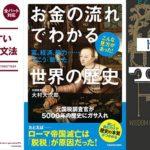 【Kindleセール】KADOKAWA秋の大規模キャンペーン2020(10/15まで)
