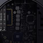 新しいMac miniは、自分でメモリが換装出来るかも!その理由は・・・