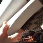 本を読む習慣をつける、簡単3ステップ
