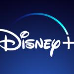 ディズニー動画配信「Disney+」のサービス地域・料金・対応端末が発表