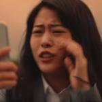 iPhoneXのCMで、高畑充希さんがX JAPAN「紅」を大熱唱話題