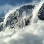 映画監督が「iPhone XS」で撮影したのネイチャークリップがすごい!
