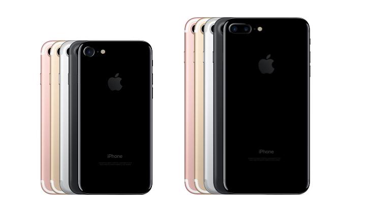「iPhone7plus IOS11.3 スピーカーが使えない不具合」の画像検索結果