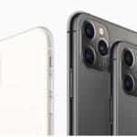 「iPhone 11 Pro/Pro Max」「iPhone 11」について感じたこと。