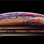 6.5インチ有機EL搭載iPhoneの名称は「iPhone Xs Max」になるかも