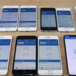 iOS12にアップデートするべき?全てのiPhoneで比較している動画。