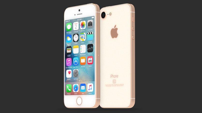 「iPhoneSE2 アップル画像」の画像検索結果