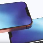 「iPhoneSE2」はいつ発売?サイズや値段は?【噂・リーク情報まとめ】