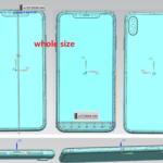 信じたくない。「iPhoneSE2」が発売されない可能性。