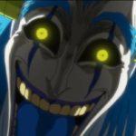 アニメ「からくりサーカス」第33話  感想・考察/ようやく仲町サーカスが活躍。パンタローネ戦は大迫力!