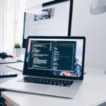 """【2019年】""""webデザイン""""に最適な「Macbook」はどれ?"""