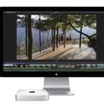 2018年内に来るか「Mac mini」の新モデル!プロがターゲットか